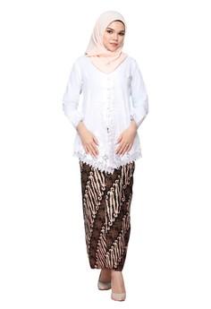 Women Modest Wear At Zalora
