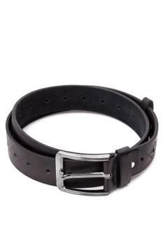 Dodie Belt