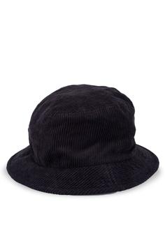 fd6db35c9a5 Buy Mens Hats   Caps