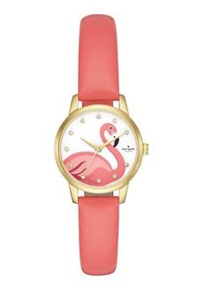 9215ea09af Buy FURLA Lunar New Year Limited Edition Giada Quartz Watch ...