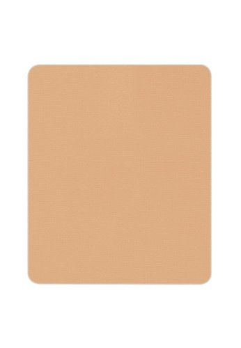 MAKE UP FOR EVER MAKE UP FOR EVER -  MATTE VELVET SKIN COMPACT REFILL R260 A2B08BE424D917GS_1