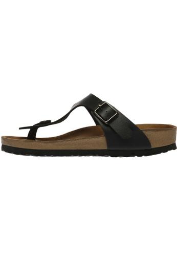 paperplanes SNRD-217 Casual Summer One Belt Flip-Flop Sandals Shoes US Women Size PA110SH18AWVHK_1