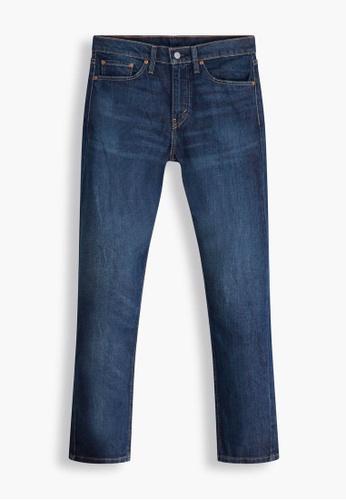 LEVI'S blue Levi's® Men's 510™ Skinny Jeans 05510-1111 A37CBAA5D1E1EEGS_1