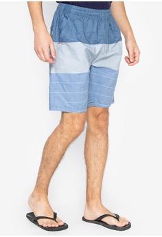 930c7d13d7 Buy Mens Swimwear | Online Shop | Zalora Philippines
