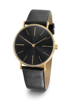 Cesare Analog Watch