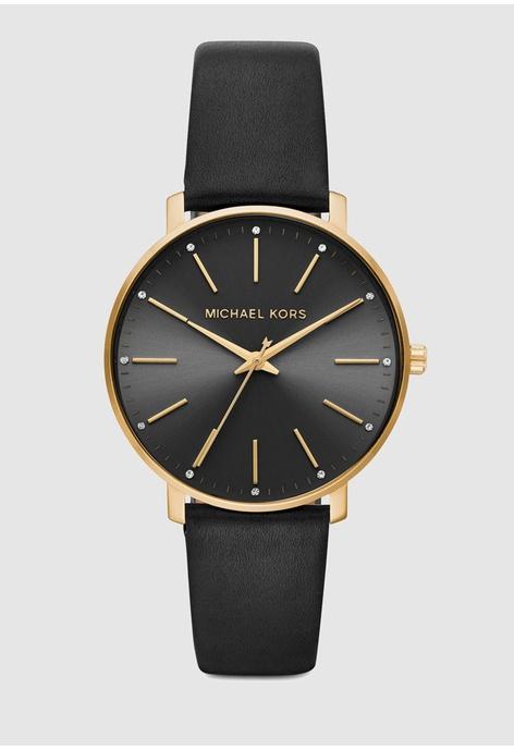460ad8d2985777 Buy MICHAEL KORS Watches Online | ZALORA Singapore