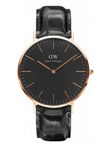 40mm Classic Rzalora 順豐eading  經典手錶, 錶類, 飾品配件