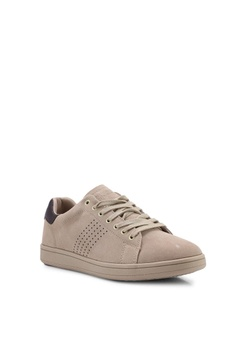f534942b90dd High Cultured Casual Sneakers-341 RM 99.90. Available in several sizes