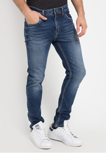 USED Jeans blue 575 Slim US083AA0VUDPID_1