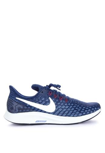 abfcdf845d54 Shop Nike Nike Air Zoom Pegasus 35 Shoes Online on ZALORA Philippines