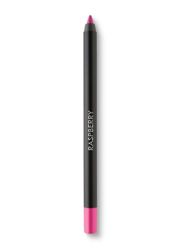 BH Cosmetics Waterproof Lip Liner - Raspberry BH784BE42DTLSG_1