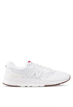 84a158d68e7a New Balance white 997H Lifestyle Shoes 246C7SH639E2B8GS 1