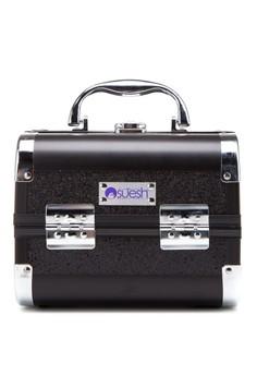 D2624 Personal Vantiy Case