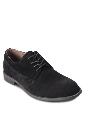 Frankie 德比鞋, esprit hk outlet鞋, 鞋