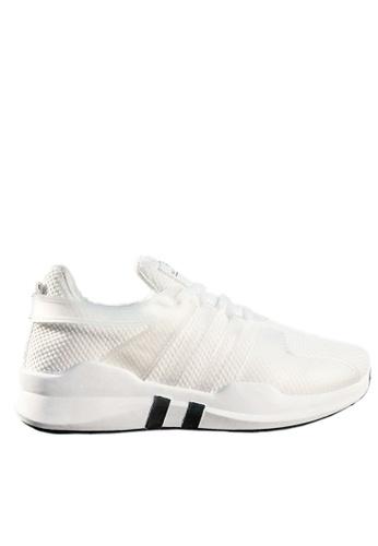 Twenty Eight Shoes white Lightweight-ness Mesh Walker VCL09 TW446SH2UTEQHK_1