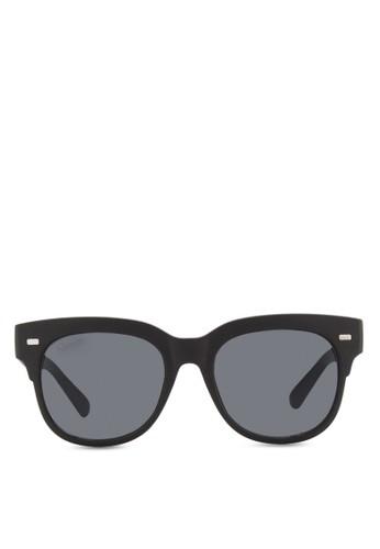 Mitch 太陽眼鏡, 飾esprit taiwan品配件, 飾品配件