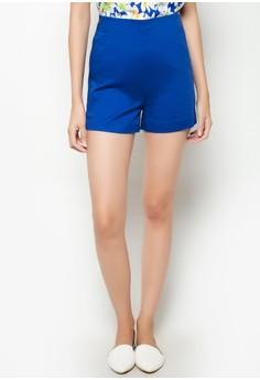 Mhesly Shorts