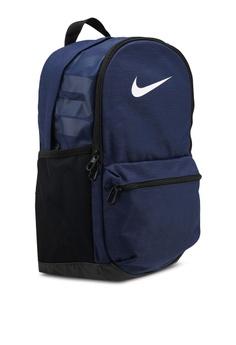 4474e89991 Nike Nike Brasilia Medium Training Backpack RM 99.00. Sizes One Size