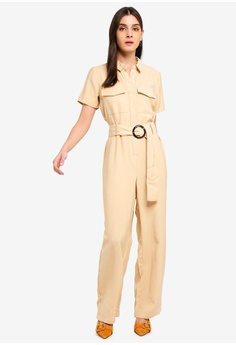 b95df9b2eff9 Shop Vero Moda Clothing for Women Online on ZALORA Philippines