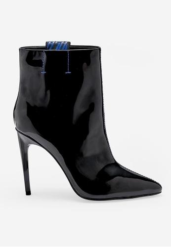Ash 黑色 ASH Angel 靴 08BEDSH9F0FF44GS_1