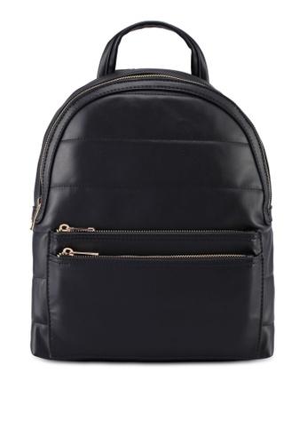 Call It Spring black Errorin Backpack 06D99AC3234E4FGS_1