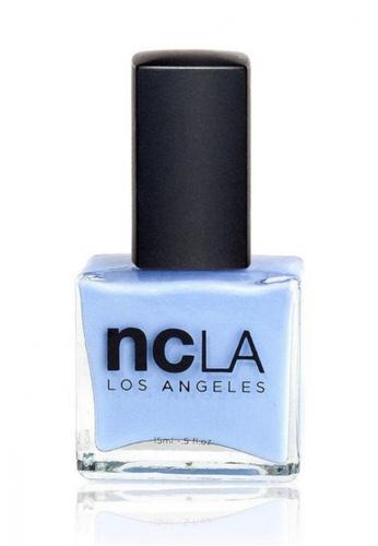 NCLA blue NCLA Eight Days A Week 15ml NC633BE29DIGSG_1