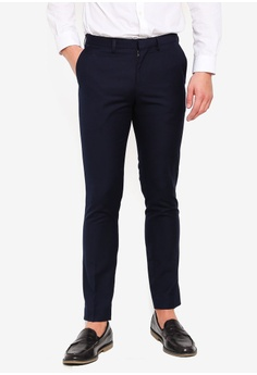 05cfd9783df5 Men s Pants   Joggers Available at ZALORA Philippines