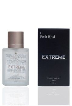 Extreme EDT 50ML