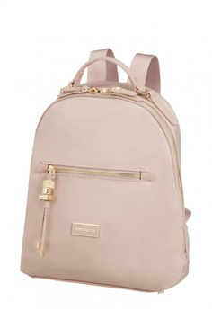 0553caae2e Samsonite Samsonite Karissa Backpack S S  180.00. Sizes One Size