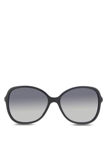 偏光方框太陽眼鏡, 飾品配件, esprit 寢具飾品配件