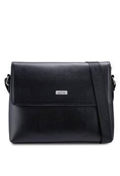 50af7b0689d Shop Messenger Bags for Men Online on ZALORA Philippines