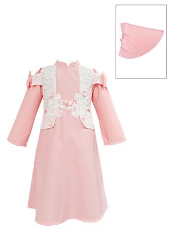 ODAIBA pink Muslim Anak-ODM 45 1/4 5C914KA331C083GS_1