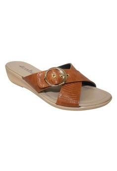 Camino Slip-Ons Sandals