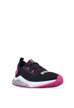 ef4640f5827 17% OFF PUMA Hybrid NX Women s Shoes S  149.00 NOW S  123.90 Sizes 3 4 5 6 7