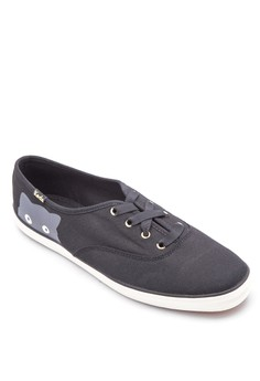 CH Sneaky Cat Sneakers