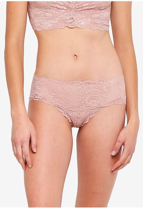 Celana Dalam - Belanja Celana Dalam Wanita  e4ec6b747f