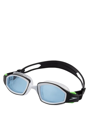 Futuraesprit outlet 桃園 Biofuse 專業智能記憶泳鏡, 運動, 運動