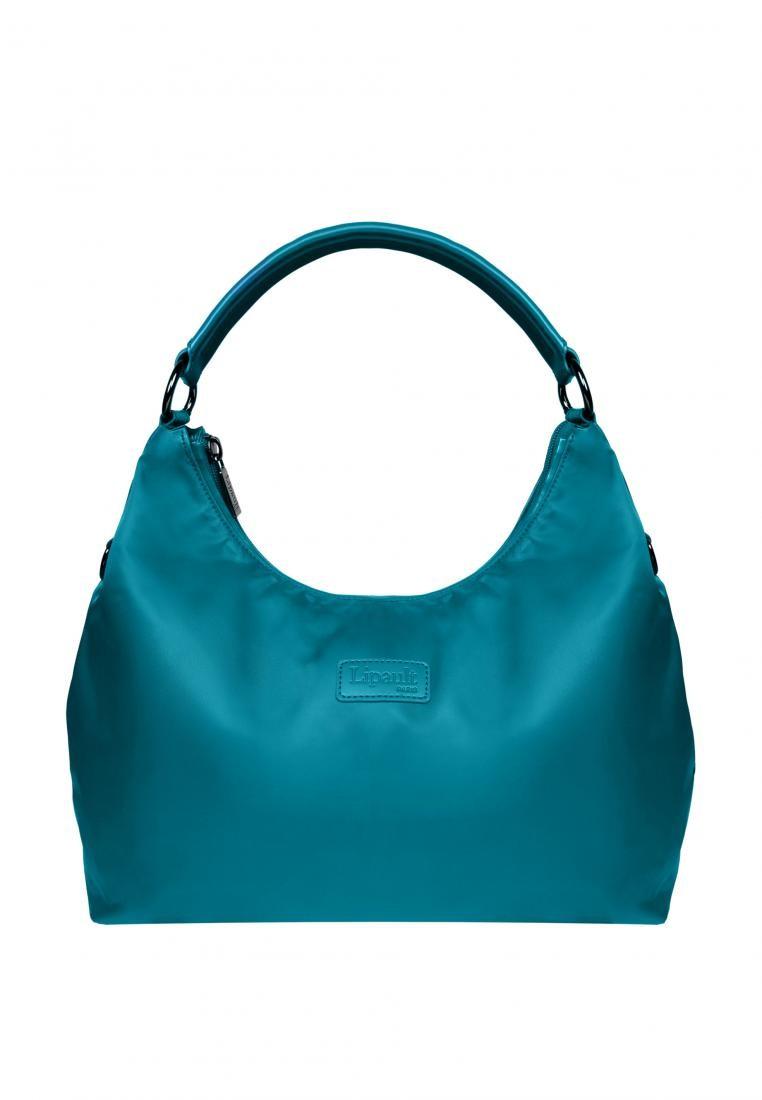 Plume Hobo Bag M