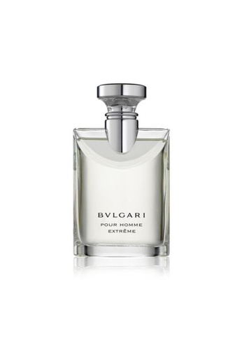 Bvlgari black Pour Homme Extreme EDT 100ML A6818BE89B4226GS_1