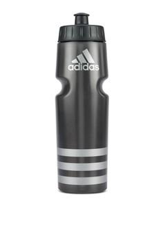 【ZALORA】 adidas Performance Training 瓶 0.75L