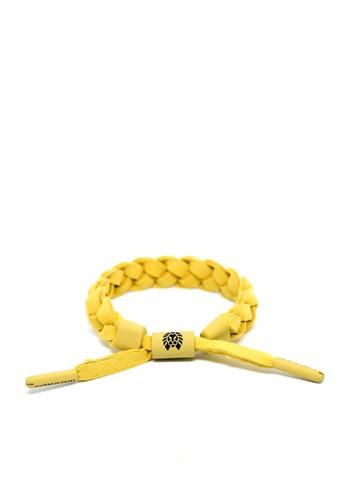 Rastaclat yellow Chai 144C0AC0078CF0GS_1