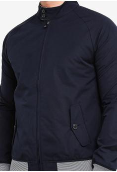 Buy Jackets   Coats For Men Online  0fd4878948