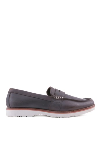 HRCN brown HRCN Steady Tan HR759SH06ESVID_1