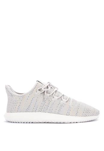 Tienda adidas adidas Originals tubular sombra CK zapatos online en