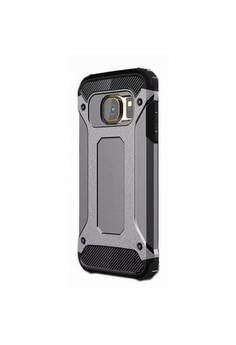 Tech Armor Tough Case for Samsung Galaxy S7 Edge