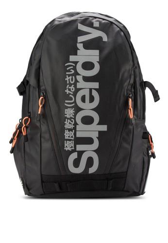 Mega Ripstop Tarp 後背包、 包、 包SuperdryMegaRipstopTarp後背包最新折價