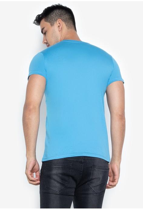 cea4ae07 Urban Edge Clothing Available at ZALORA Philippines