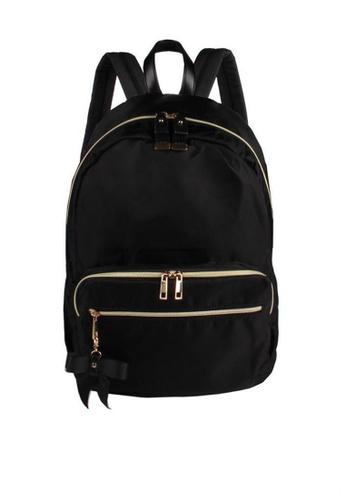 Twenty Eight Shoes Smart causal Backpack RA03 204E8AC1C5E582GS_1