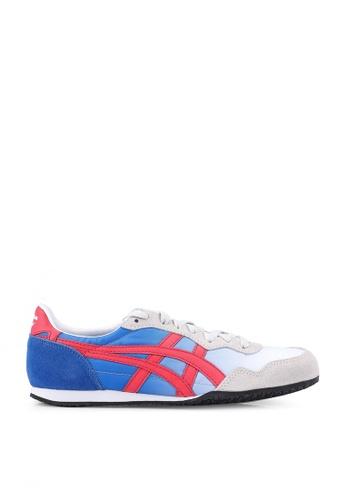 timeless design 01851 4083a Serrano Lifestyle Shoes