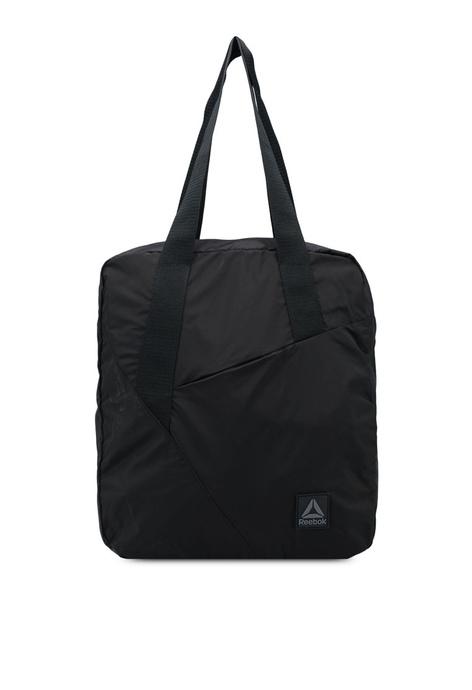 d9b16b908255 Buy Bags   Handbags Online